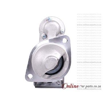 Mercedes CLS320 W219 Glow Plug 2005-> ( Eng. Code OM642.920 ) NGK - CZ302