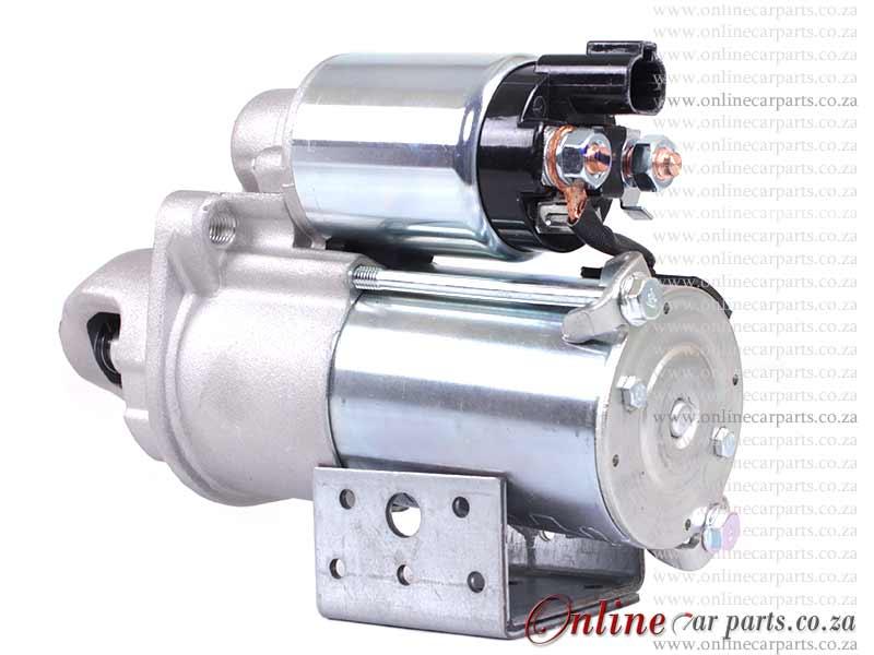 Mazda RX-8 2.6i Spark Plug 2003-> ( Eng. Code 13B-MSP ) NGK - RE8C-L + RE9B-T