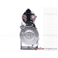 Lancia THEMA 2.0 i E 16V Spark Plug 1987->1993 ( Eng. Code 834 C1246 ) NGK - BP6ET