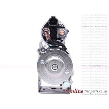LEXUS RX400H 3.3 V6 Spark Plug 2005-> ( Eng. Code 3MZ-FE ) NGK - IFR6T-11