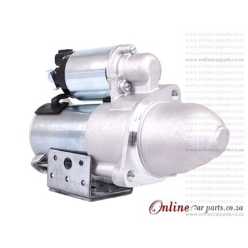 Lotus ELISE 1.8 Fi K Series Spark Plug 2005-> ( Eng. Code  ) NGK - PFR6N-11