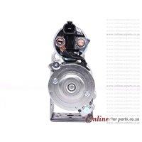 Mercedes CLK500 W209 Spark Plug 2002-> ( Eng. Code M113.968 ) NGK - PFR5R-11