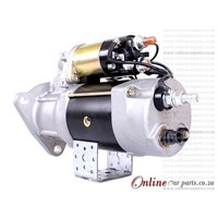 Mercedes C240 W203 V6 ELEGANCE Spark Plug 2001->2005 ( Eng. Code M112.912 ) NGK - PFR5J-11