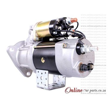 Mercedes G270 2.7 D 461 Glow Plug 2001-> ( Eng. Code OM612.965 ) NGK - Y-745U