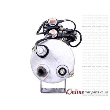 LEXUS RX350 3.5 V6 Spark Plug 2010-> ( Eng. Code 2GR-FE ) NGK - LFR6AIX-11