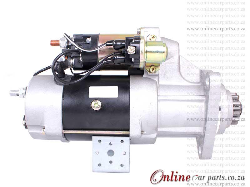 Hyundai TRAJET 2.0 CRDi Glow Plug 2001-> ( Eng. Code 4DEA ) NGK - Y-749J
