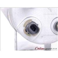 Hyundai SONATA 2.4i Spark Plug 1989->2001 ( Eng. Code G4KC ) NGK - BKR5ES-11