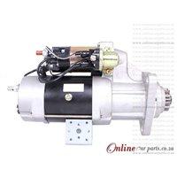 Mercedes VITO 116 CDi Glow Plug 2010-> ( Eng. Code OM651.940 ) NGK - CZ303