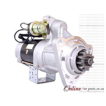 Mercedes CLK63 W209 Spark Plug 2006->2006 ( Eng. Code M156.982 ) NGK - ILZKAR7A-10
