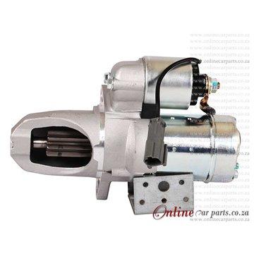 Mazda B2500 2.5 D Glow Plug 1997->2001 ( Eng. Code WL ) NGK - Y-701J