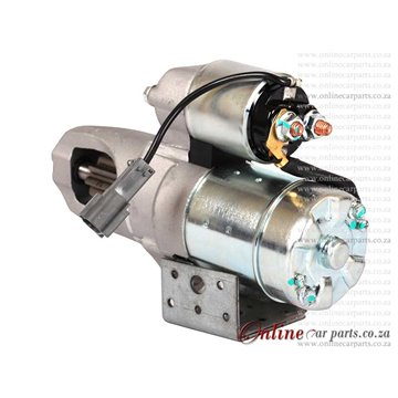 Mitsubishi COLT 2.0 L Spark Plug 1994->1998 ( Eng. Code 4G63 ) NGK - BPR6ES