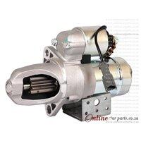 LEXUS GS450H 3.5 V6, Electric Spark Plug 2010-> ( Eng. Code 2GR-FSE ) NGK - DFH6B-11A