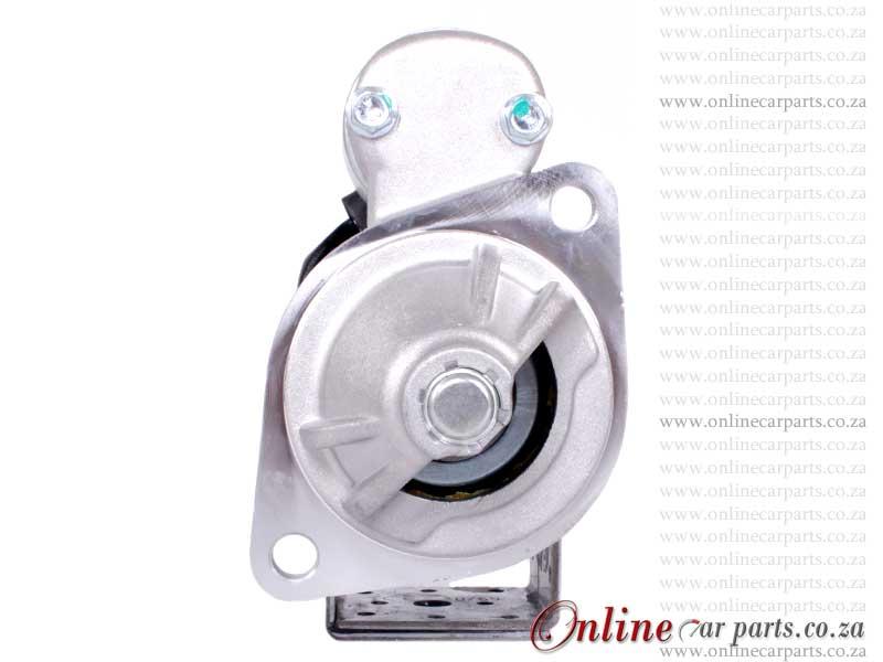 Mercedes C350 W204 CGi Spark Plug 2008-> ( Eng. Code M272.982 ) NGK - SILZKR7A-S