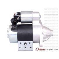 Kia CEE'D 1.6 i Spark Plug 2007-> ( Eng. Code G4FC ) NGK - ZFR5F-11