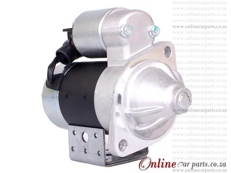 Kia SUPER 3.0 TiTAN Glow Plug  ( Eng. Code E-3000 ) NGK - Y-107T