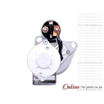 Hyundai GETZ 1.3i Spark Plug 2004->2008 ( Eng. Code G4EA ) NGK - BKR5ES-11