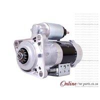 Mazda DRIFTER 1.8 E Spark Plug 2000-> ( Eng. Code F8 ) NGK - BPR5ES