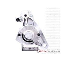 Jaguar XJR 4.2 L Spark Plug 2004-> ( Eng. Code AJ-33 ) NGK - IFR5N-10