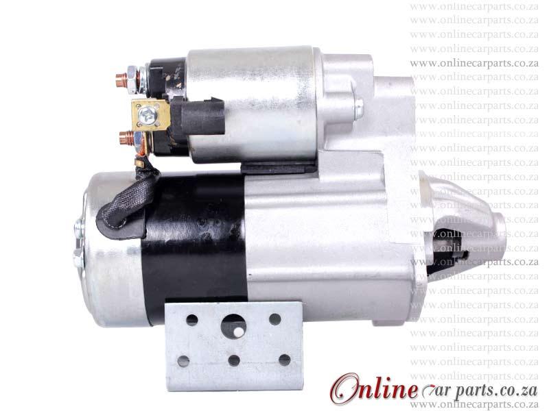 Mercedes SL500 W230 Spark Plug 2002-> ( Eng. Code M113.963 ) NGK - PFR5R-11