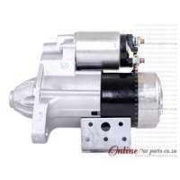 Mitsubishi COLT 3.0 V6 Spark Plug 1998-> ( Eng. Code 6G7E2 ) NGK - PFR6G-11
