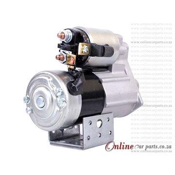 Hyundai TRAJET 2.7 V6 Spark Plug 2004-> ( Eng. Code G6BA ) NGK - PFR5N-11