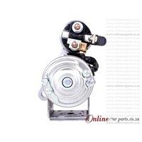 LAMBORGHINI GALLARDO 5.0 COUPE Spark Plug 2005-> ( Eng. Code L140 ) NGK - PFR7G-11