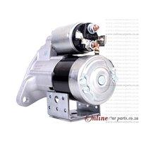 Mercedes SL600 W129 Spark Plug 1998-> ( Eng. Code M120.983 ) NGK - PFR5J-11