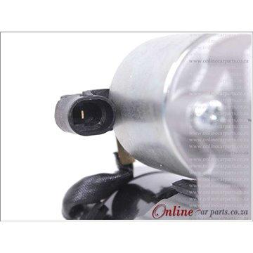Mercedes CLK500 W209 Spark Plug 2006-> ( Eng. Code M273.967 ) NGK - PLKR7A