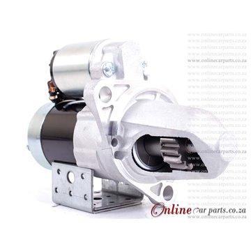 Isuzu KB 320 V6 Spark Plug 1998-> ( Eng. Code 6VD1 ) NGK - BKR6E-11