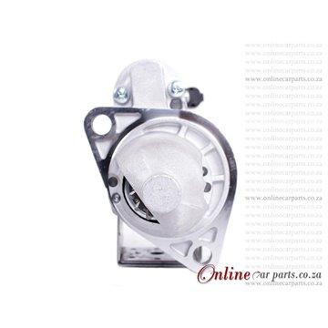 Mercedes VITO 122 CDi Glow Plug 2010-> ( Eng. Code OM642.990 ) NGK - Y-8002AS