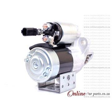 Mercedes B 200 W245 Spark Plug 2005-> ( Eng. Code M266.960 ) NGK - BKR6EZB