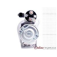 Mercedes CLC 350 W203 Spark Plug 2008-> ( Eng. Code M272.960 ) NGK - PLKR7A