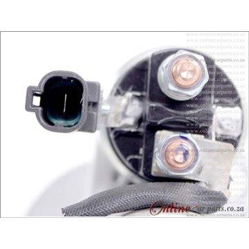 LEXUS CT200 CT200H 1.8 HYB Spark Plug 2011-> ( Eng. Code ZWA10R ) NGK - ILKAR7B-11