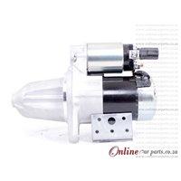 Kia RIO 1.3 RS Spark Plug 2001-> ( Eng. Code A2E ) NGK - BPR5EY