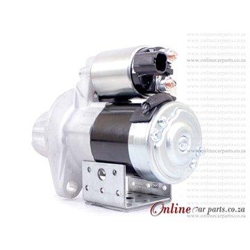 Mitsubishi COLT 2.5 TD Glow Plug 1993->1998 ( Eng. Code 4D56T ) NGK - CY57