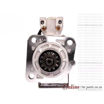 Mazda 323 2.0 SLE Spark Plug 1989->1991 ( Eng. Code FE ) NGK - BPR5ES