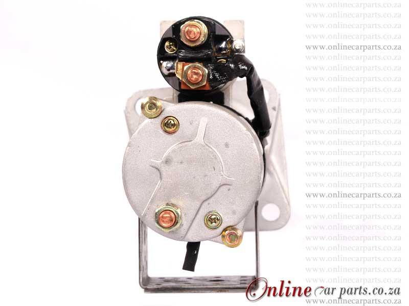 Mercedes A190 W168 ELEGANCE Spark Plug 1999-> ( Eng. Code M166.990 ) NGK - BKUR6ET-10