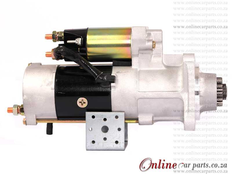 Mazda B1600 1.6 E Spark Plug 1971->1991 ( Eng. Code F6 ) NGK - BPR5ES