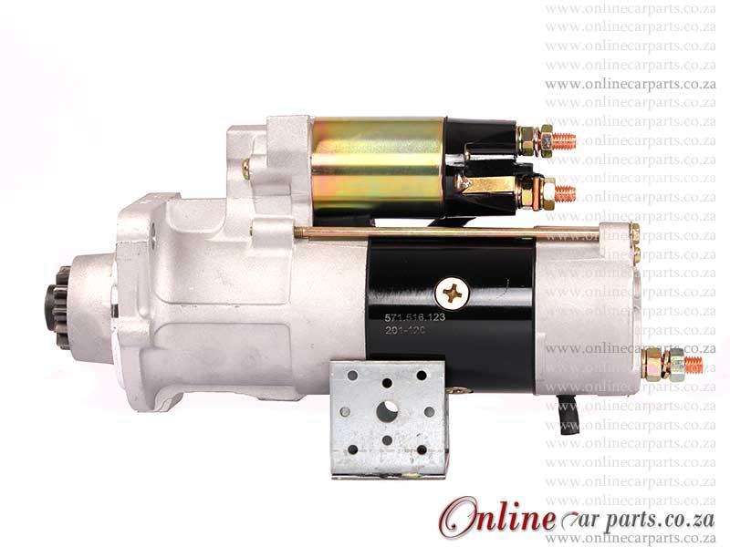 MINI COUNTRYMAN 1.6 T Spark Plug 2010-> ( Eng. Code N16B16A ) NGK - PLZKBR7A-G