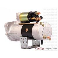 Kia PICANTO 1.0i Spark Plug 2004-> ( Eng. Code G4HE ) NGK - BKR6ES-11