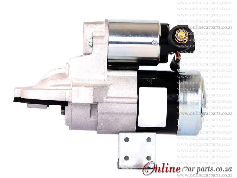 Mazda 130 1.6 Sting , HATCH Spark Plug 1991-> ( Eng. Code B3 ) NGK - BPR5ES