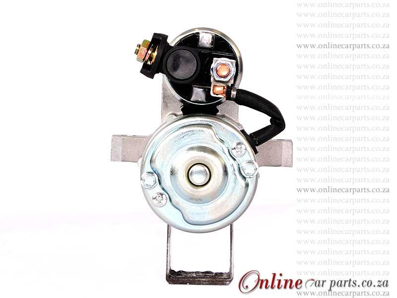 Mercedes R 300 W251 Glow Plug 2009-> ( Eng. Code OM642.950 ) NGK - Y-8002AS