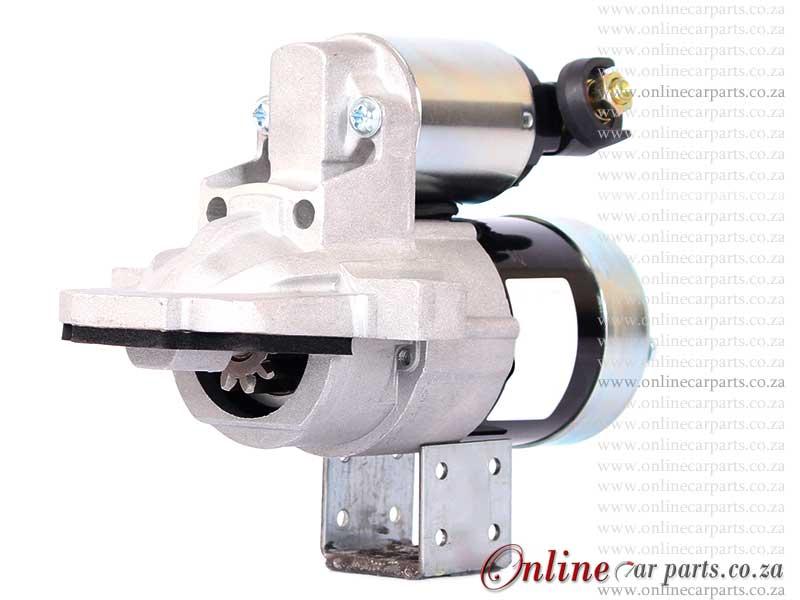 Interstate (Trax) GM 2.3 H Spark Plug 1992-> ( Eng. Code  ) NGK - BPR5ES