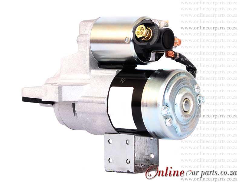 Mercedes 200E W124 Spark Plug 1990->1993 ( Eng. Code M102.963 ) NGK - BP6EFS