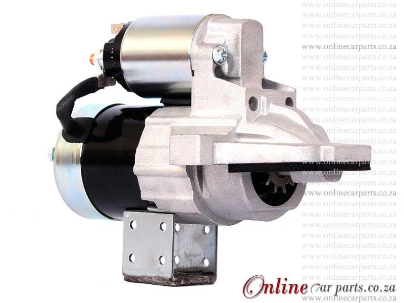 LEYLAND MINI 1275 MOKE Spark Plug 1991-> ( Eng. Code  ) NGK - BPR6ES