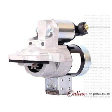 Mitsubishi COLT 2.4i Hi -LiNE Spark Plug 1998-> ( Eng. Code 4G64 ) NGK - BKR5E
