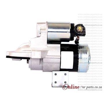 LANDROVER RANGE ROVER 4.4i Spark Plug 2002-> ( Eng. Code M62 BMW ) NGK - BKR6EQUP