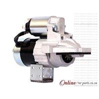 Nissan JUKE 1.6 16V Spark Plug 2011-> ( Eng. Code HR16DE ) NGK - DILZKAR6A-11