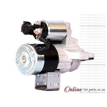 Nissan 1 TONNER 3.0 TD 16V Glow Plug 2002-> ( Eng. Code ZD30 ) NGK - CZ21