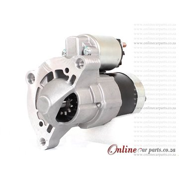 Opel ASTRA H 1.6 SE Spark Plug 2006-> ( Eng. Code Z16LET ) NGK - ZFR6BP-G